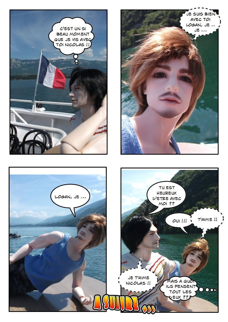 photos story  by bishonen boy  Page_812