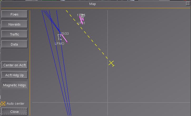 [GIT] Nouvelle fonctionnalité pour la Map Fgfs-s12