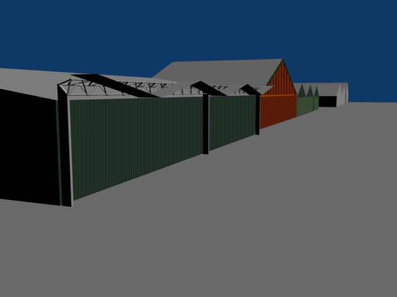 Amélioration de LFNH (Carpentras) Render17