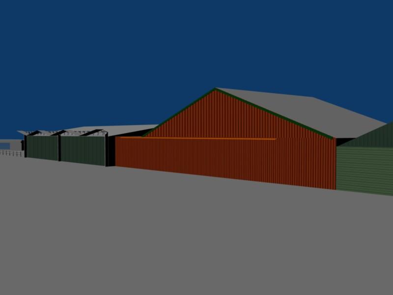 Amélioration de LFNH (Carpentras) Render18