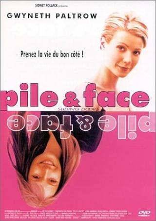 Pile et Face avec Gwyneth Paltrow Pile_e10