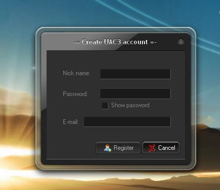 [Tutorial] UAC3 Uac210
