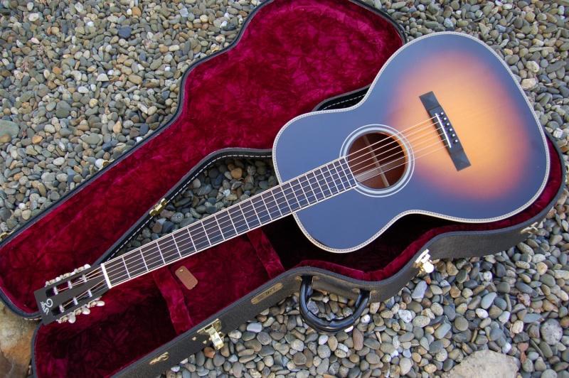 Guitares Santa cruz Dsc_0013