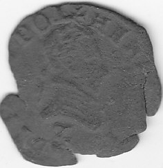 double tournois Henri III Z Img_0027