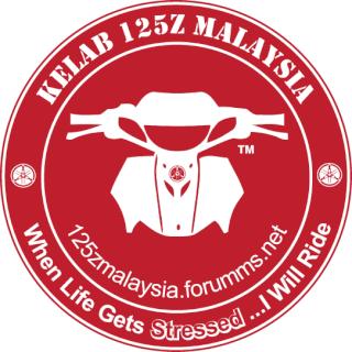 Kelab 125z Malaysia