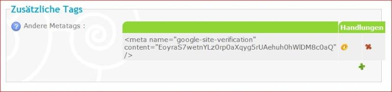 meta tags was muß ich da einfügen  bei name attribut und content attribut? Meta_t10