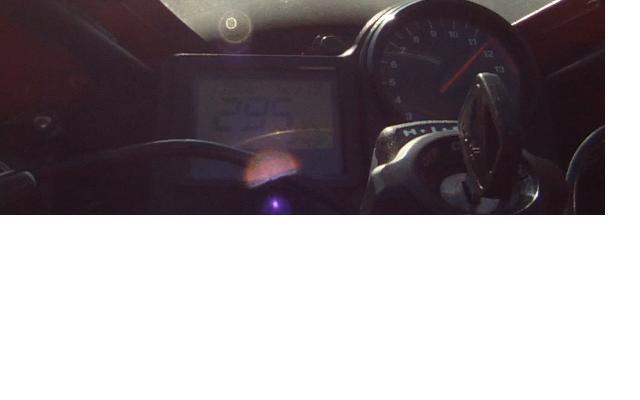 vitesse de pointe vitesse maxi en photo Kjkij10