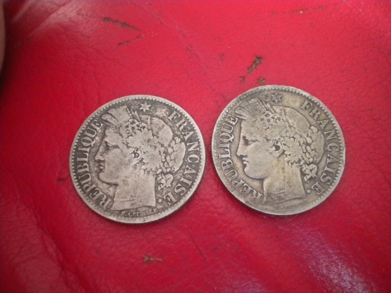 mes premiers francs ceres Dscn4021