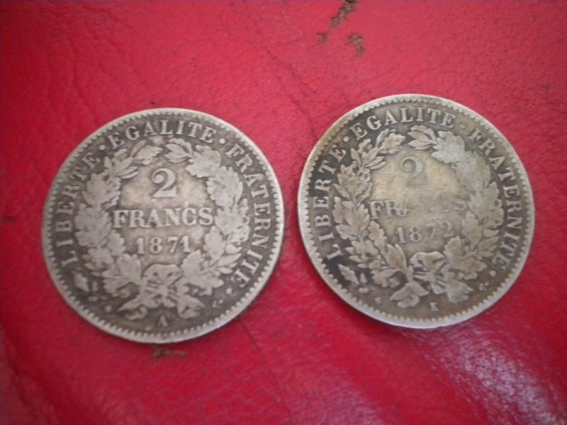 mes premiers francs ceres Dscn4022