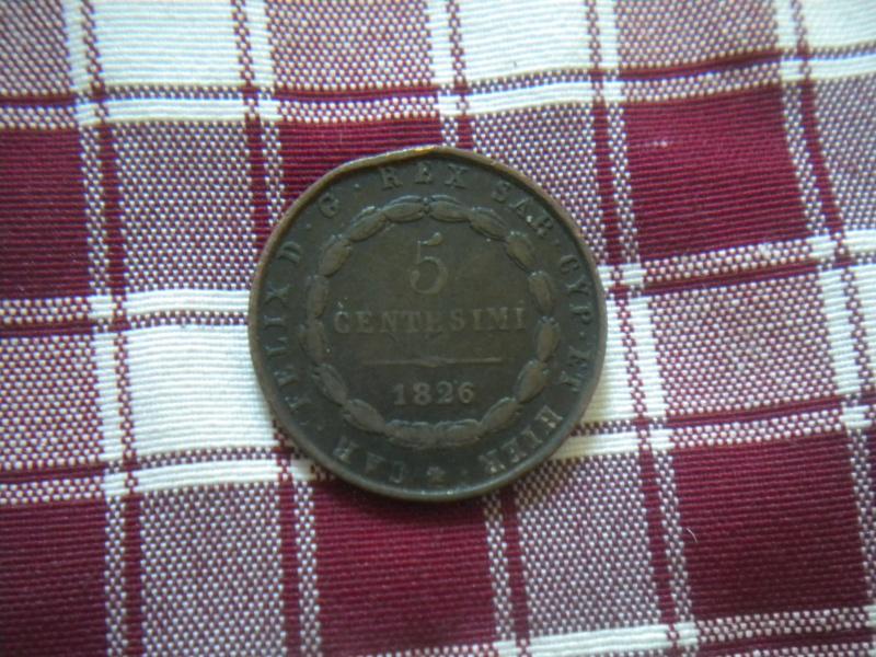 5 centesimi 1826 Dscn4023