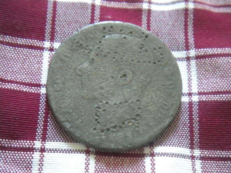 pesetas alfonso XII Dscn4025