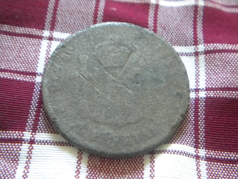 pesetas alfonso XII Dscn4026