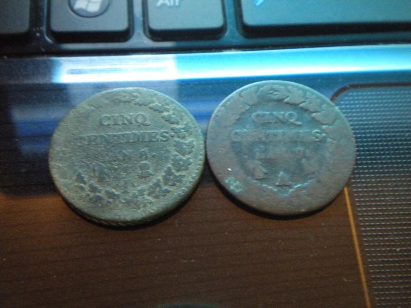 5 centimes dupre Dscn4029