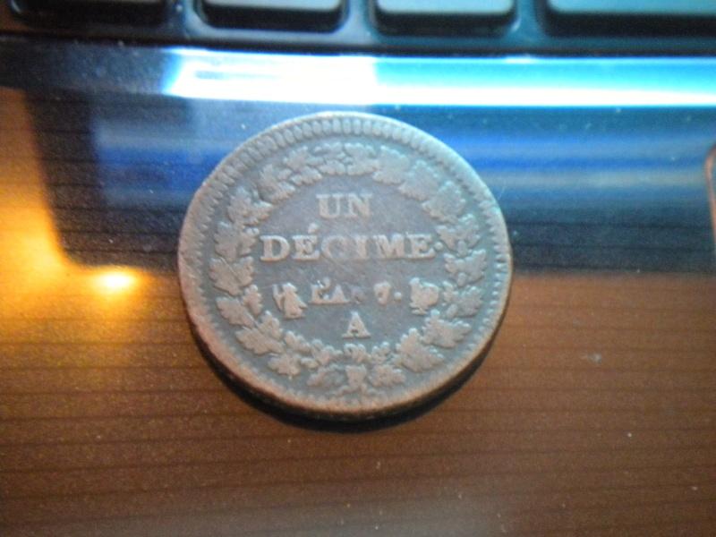 1 decime Dscn4031