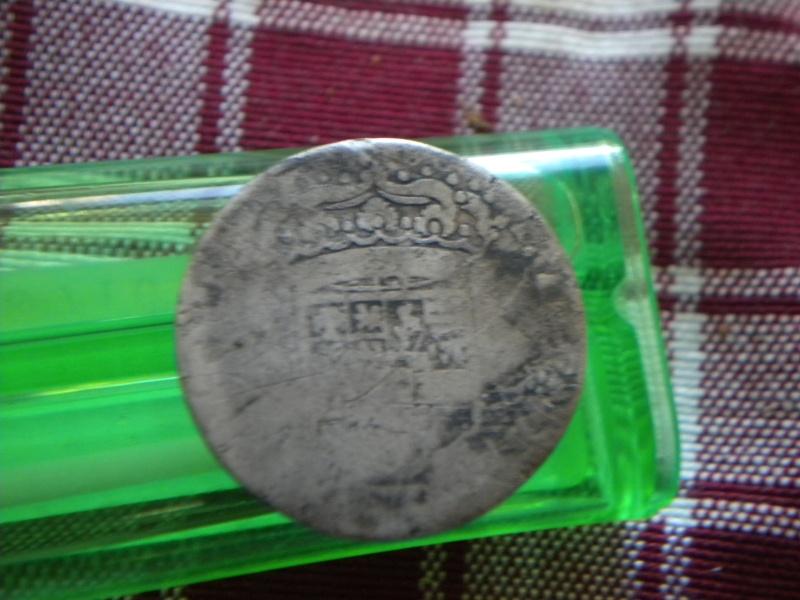 10 Soldi (1/2 Lire) de Vittorio Amedeo II Duc de Savoie Dscn4116