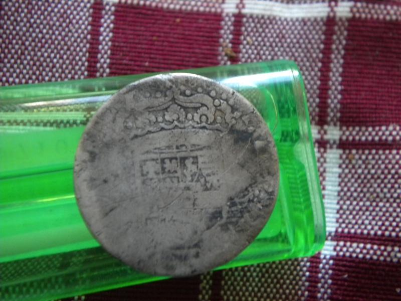 10 Soldi (1/2 Lire) de Vittorio Amedeo II Duc de Savoie Dscn4117