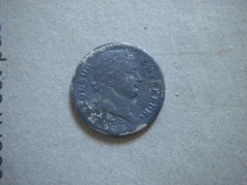 demi franc 1808 A Dscn4212