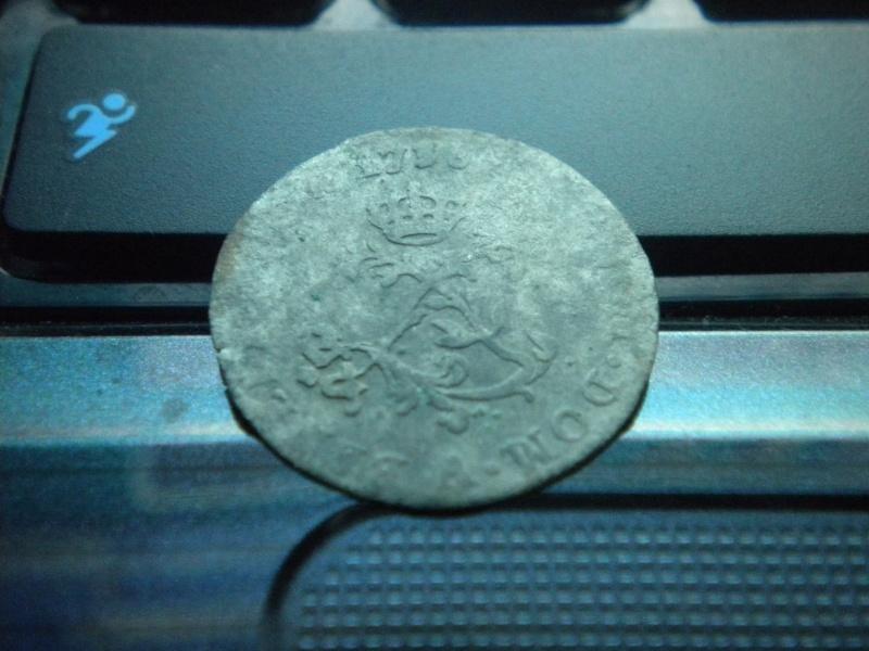 monnaie de billon aux 2 L Dscn4216