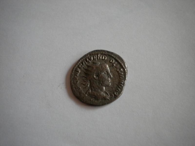 une autre romaine a identifier svp Dscn4322
