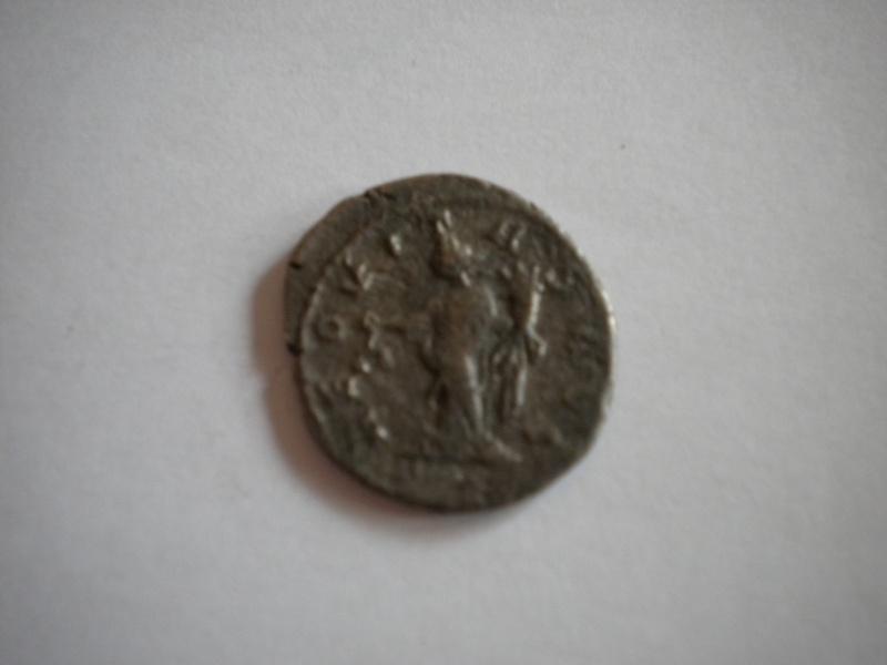 une autre romaine a identifier svp Dscn4323