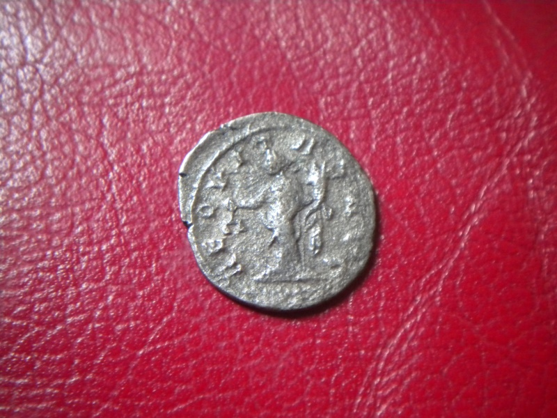 une autre romaine a identifier svp Dscn4413
