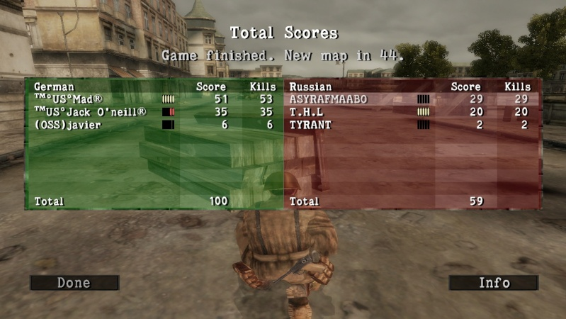 MM clan the noob !!! 10_bmp10
