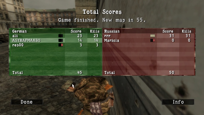 MM clan the noob !!! 12_bmp10