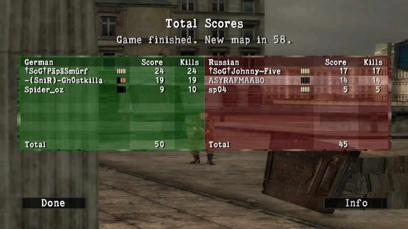 MM clan the noob !!! 14_bmp10