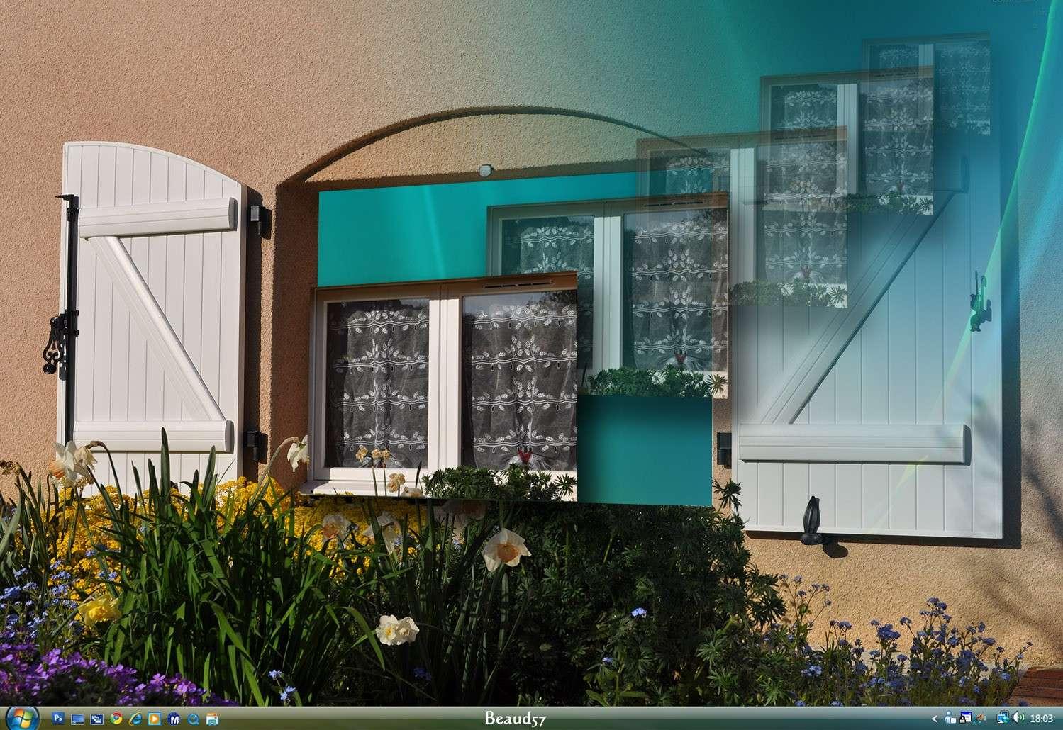 Concours du mois d'avril 2011. Thème : La fenêtre Fenatr10