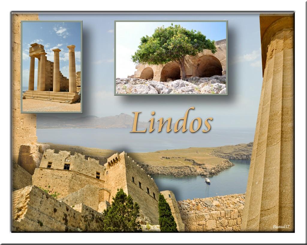 Créations de Beaud57 - Page 5 Lindos11