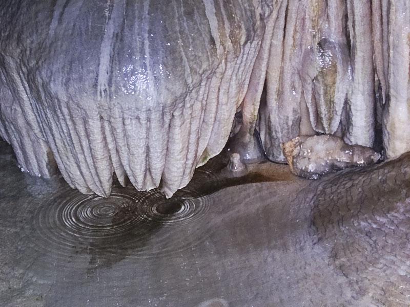 Curiosité géologique P1010112