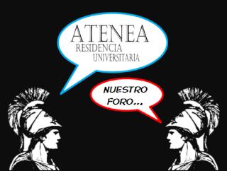 FORO ATENEO