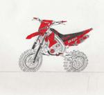 Vos plus belles photos de motos - Page 3 Arton110