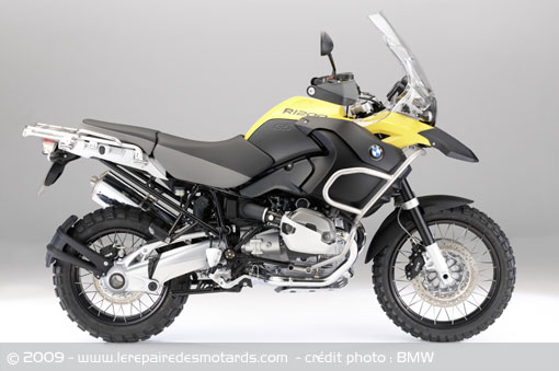 LES MOTOS DE VOS REVES Bmw-r110