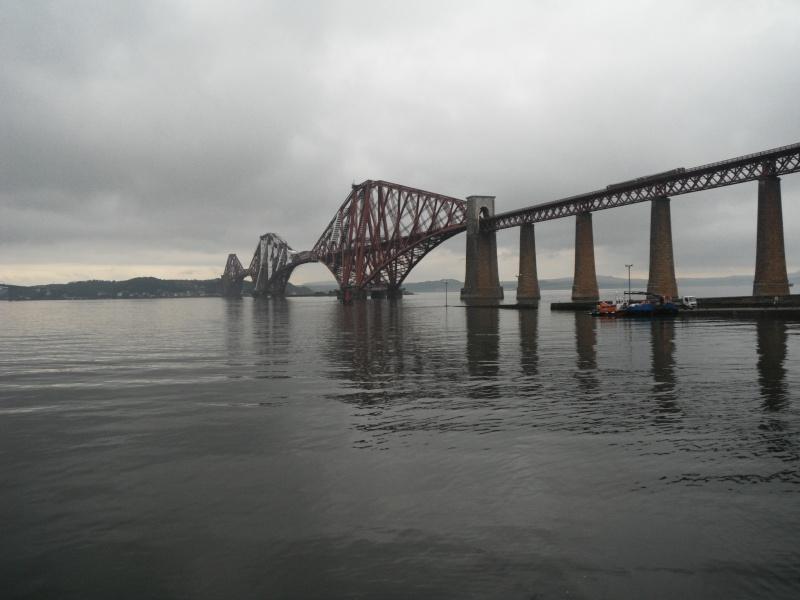 Un petit gout d'inachevé ... Scotland 2011 Dscf5611