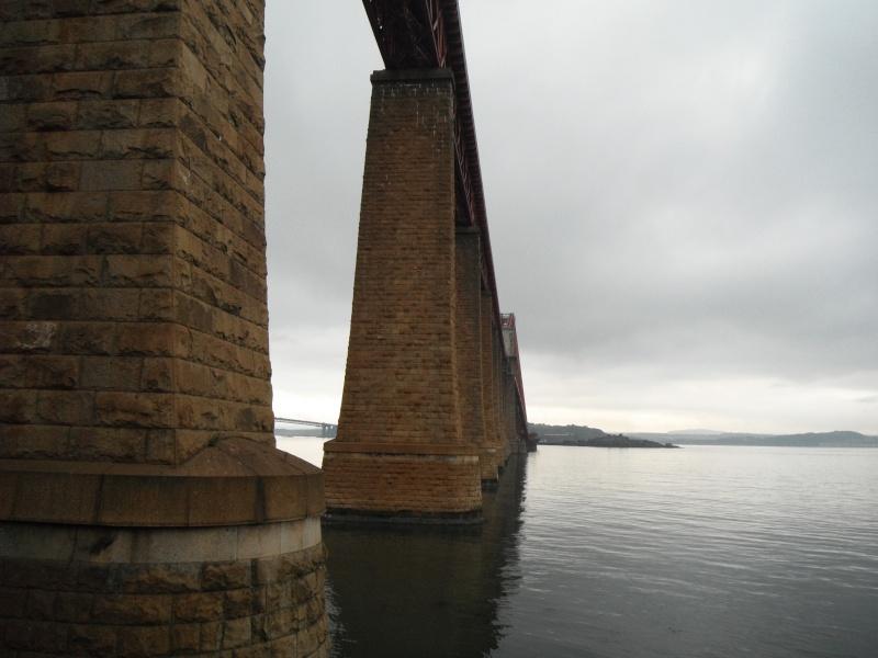 Un petit gout d'inachevé ... Scotland 2011 Dscf5612