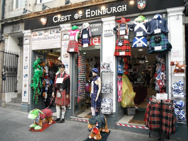 Un petit gout d'inachevé ... Scotland 2011 Dscf5623
