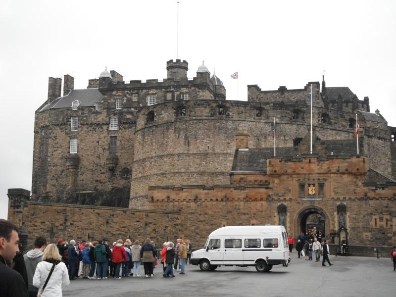 Un petit gout d'inachevé ... Scotland 2011 Dscf5627