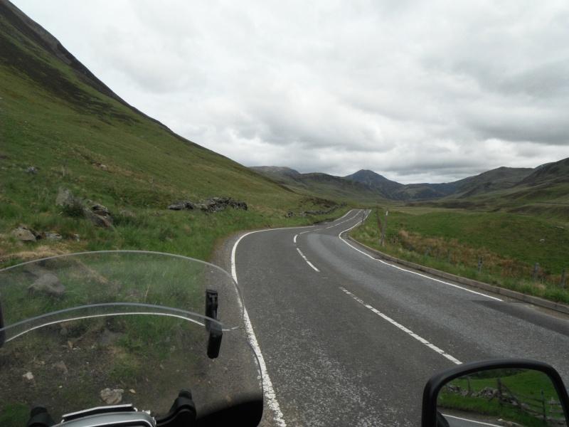 Un petit gout d'inachevé ... Scotland 2011 Dscf5712