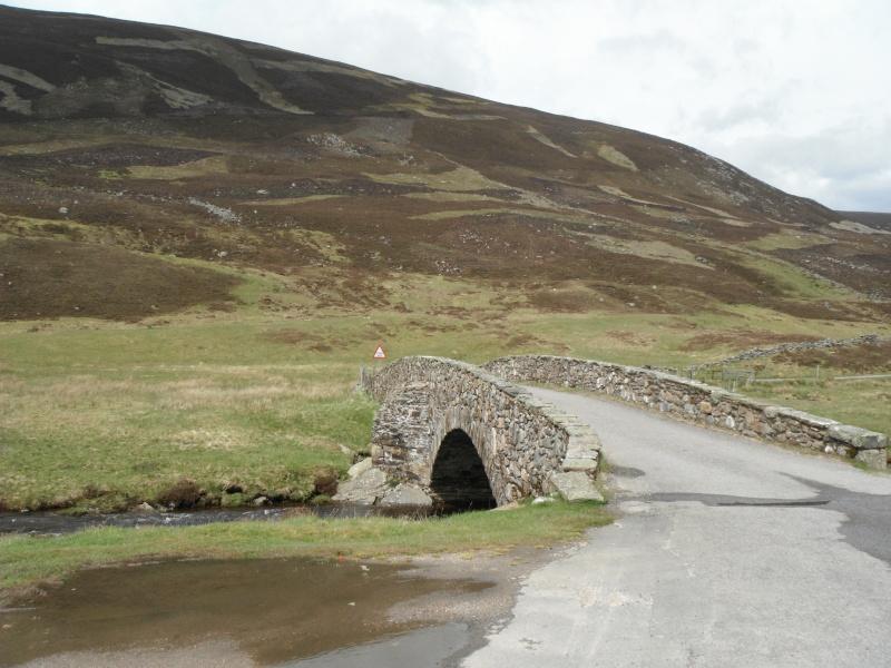 Un petit gout d'inachevé ... Scotland 2011 Dscf5716