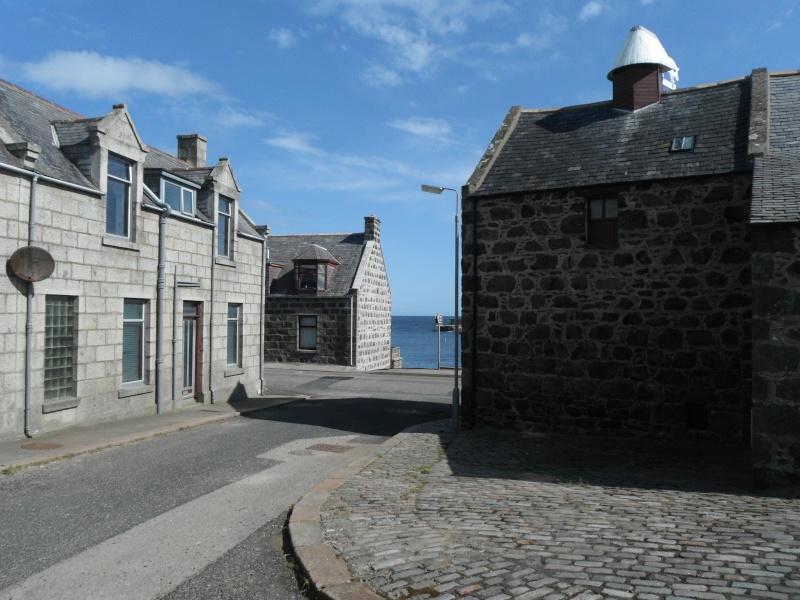 Un petit gout d'inachevé ... Scotland 2011 Dscf5723