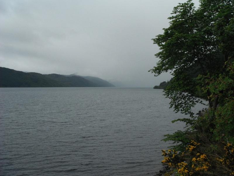 Un petit gout d'inachevé ... Scotland 2011 Dscf5816