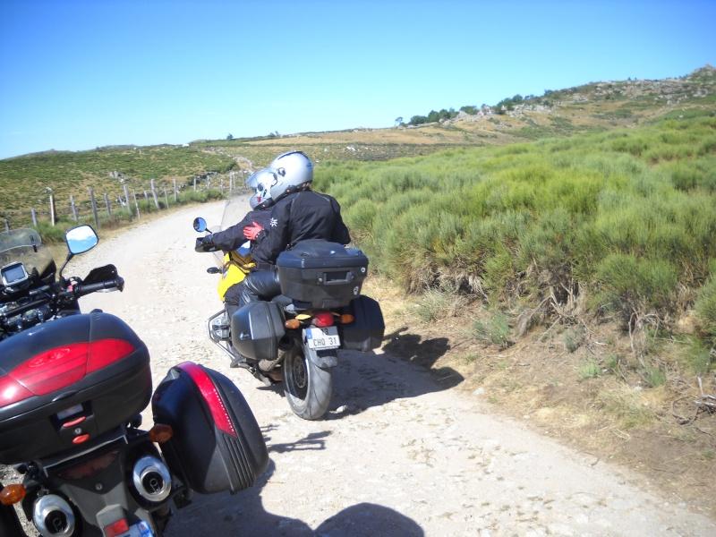 Vos plus belles photos de motos - Page 4 Img02511