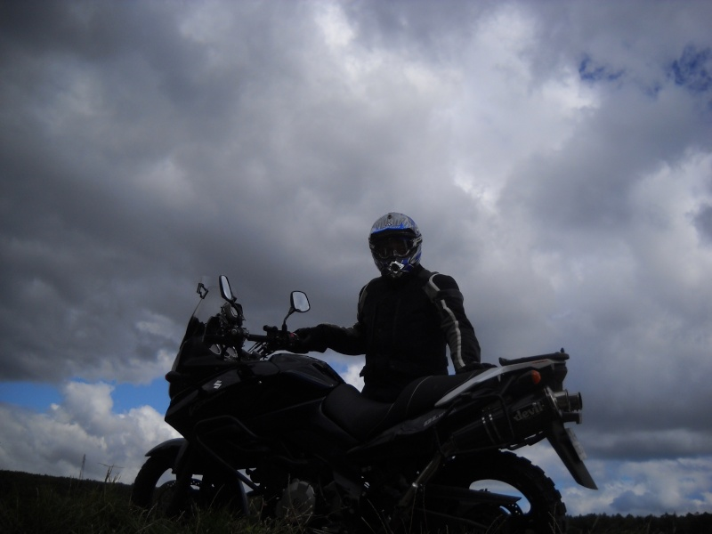 Vos plus belles photos de motos - Page 2 Img03812