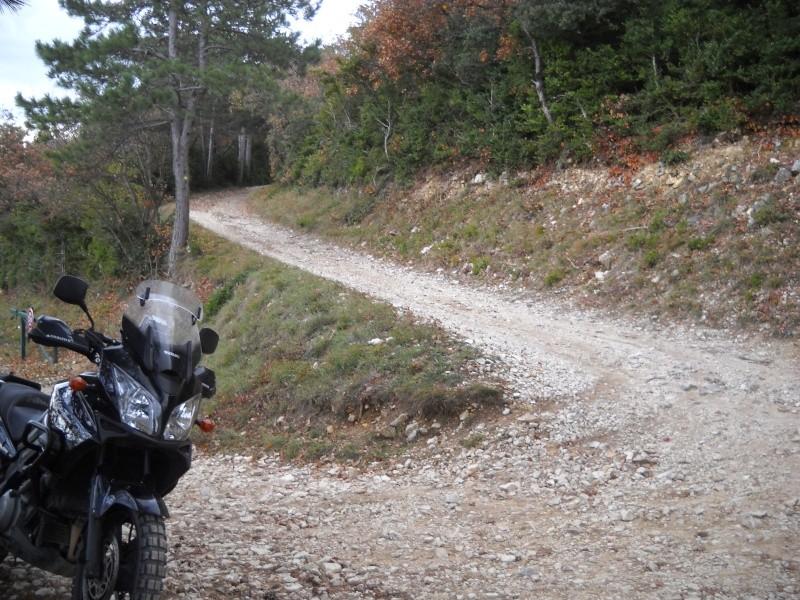Vos plus belles photos de motos - Page 2 Img04811