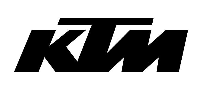 Concessionnaire RHONE-ALPES  YAMAHA - KAWASAKI- HONDA Ktm10