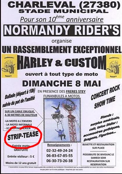 Sortie moto dimanche 08-05-2011 a Charleval(27) Sans_t11