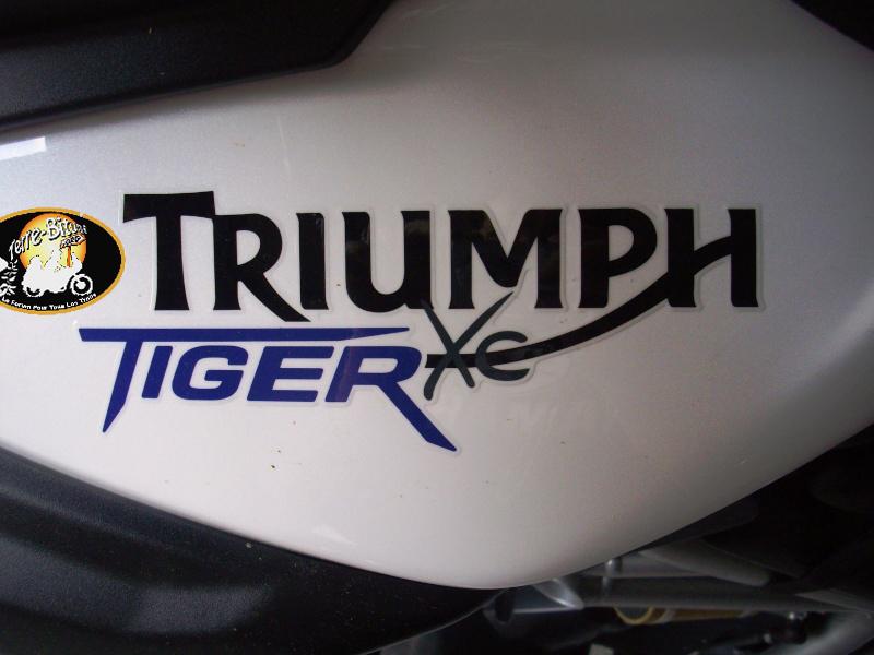 Duel BMW F 800 GS Vs Triumph Tiger 800 XC  - Page 2 Sans_t15