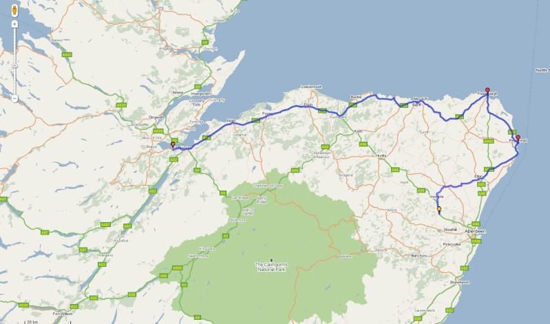 Un petit gout d'inachevé ... Scotland 2011 Sans_t26