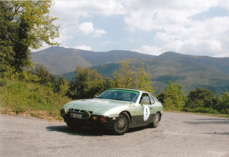 mon autre auto Img10